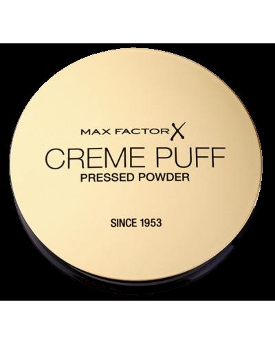 Creme Puff Pressed Powder 42 Deep Beige