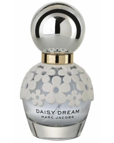 Daisy Dream Eau de Toilette