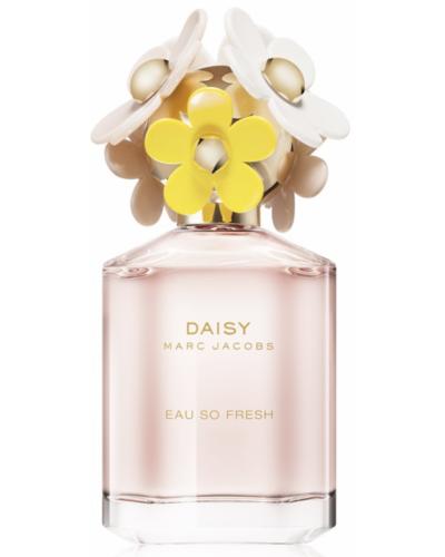 Daisy Eau So Fresh Eau de Toilette