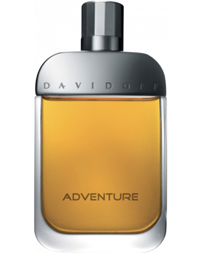 Adventure Eau de Toilette