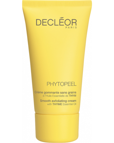 Aroma Cleanse Exfoliating Cream All Skin Types
