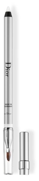 Dior Contour Transparent Lip Liner 001 Universel