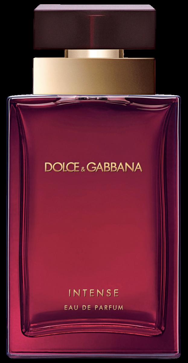 Pour Femme Intense Eau de Parfum