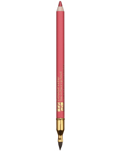 Double Wear Lip Pencil 07 Red