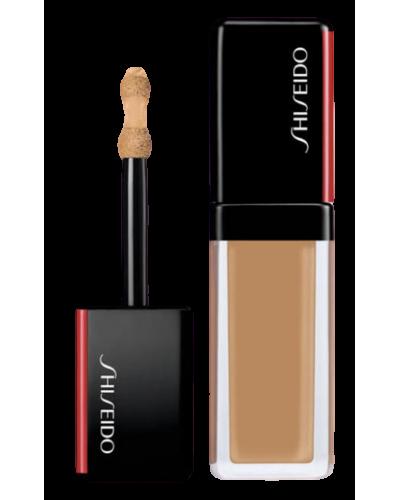 Dual Tip Concealer 401 Tan