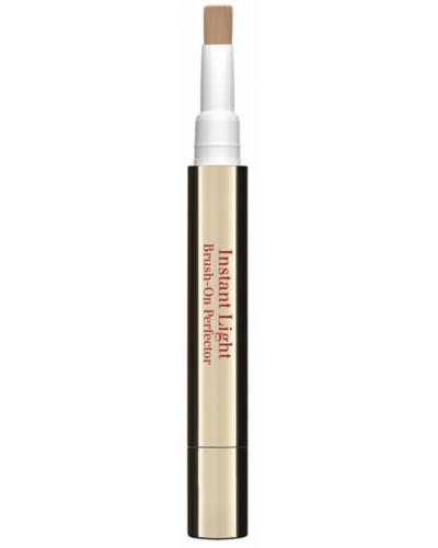 Instant Light Brush-On Perfector 02 Medium Beige