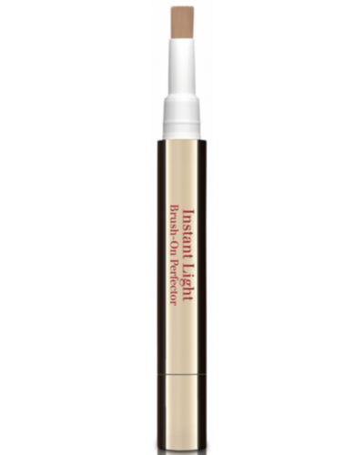 Instant Light Brush-On Perfector 03 Golden Beige