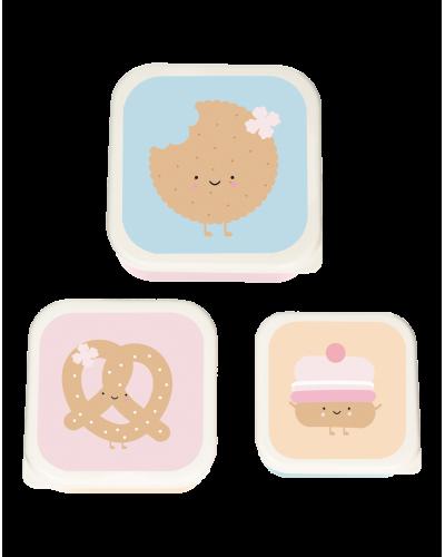 Eef lillemor Lunchbox 3