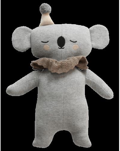 Snuggle Koala Bamse