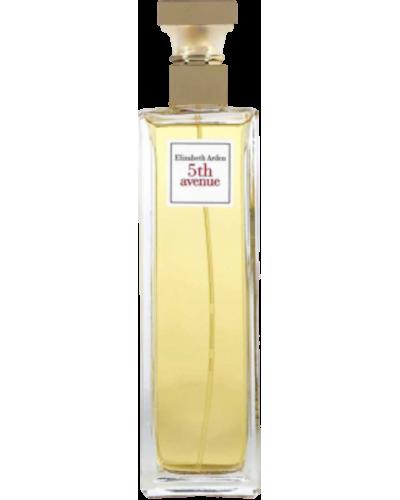 5th Avenue Eau de Parfum