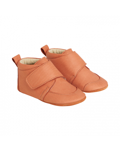 Sutsko m. Velcro Apricot Brandy
