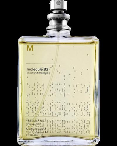 Molecule 03 Eau de Parfum
