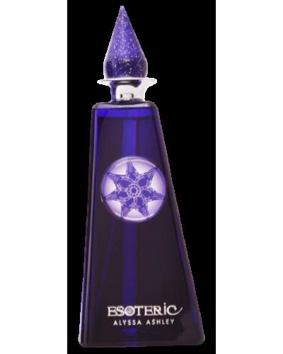 Esoteric Eau de Parfum