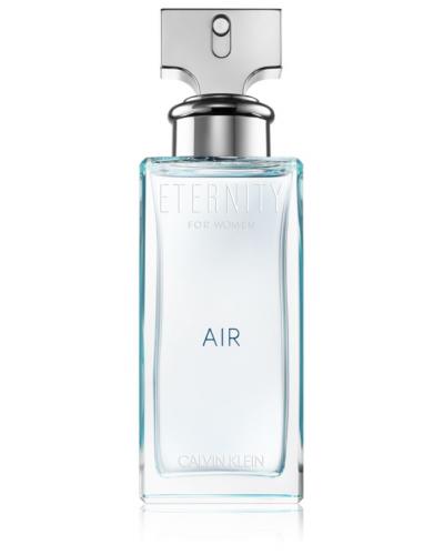 Eternity Air For Her Eau de Parfum