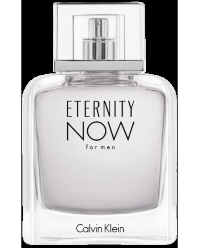 Eternity Now For Men Eau de Toilette