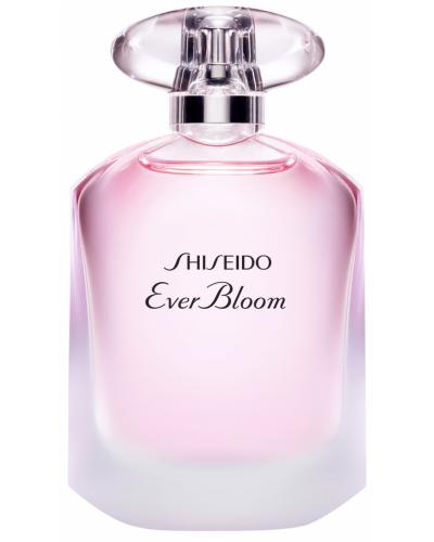 Ever Bloom Eau de Toilette