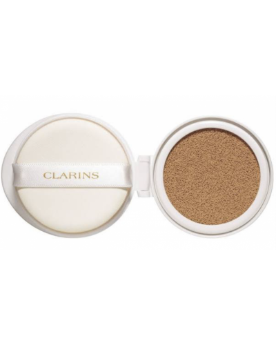 Everlasting Cushion Foundation Refill SPF50 112 Am