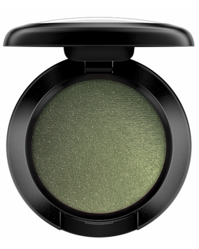 Eye Shadow Grain