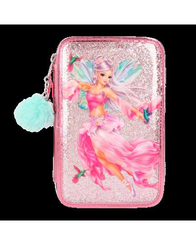 Fantasy Model Tripple Penalhus Fairy