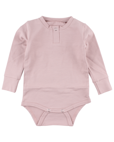 Fixoni Body Elemental Adobe Rose Plain