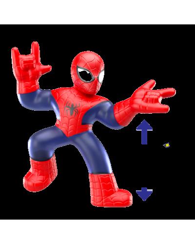 Marvel Giant Spiderman