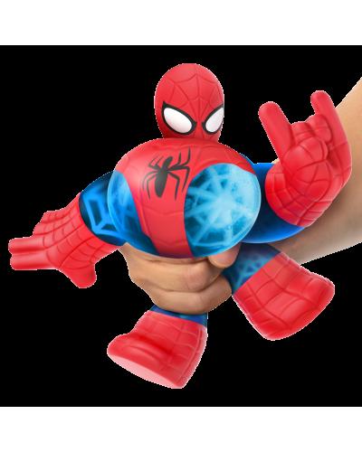 Marvel Two Pack Spiderman VS Venom