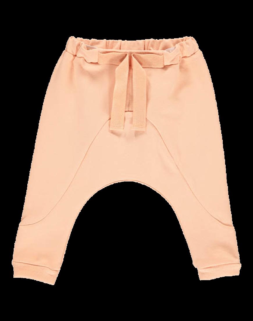 Wilde Best Pants Peachy