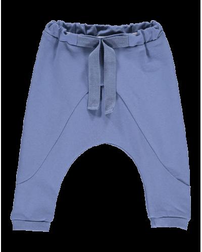 Gro Wilde Best Pants Soft Navy