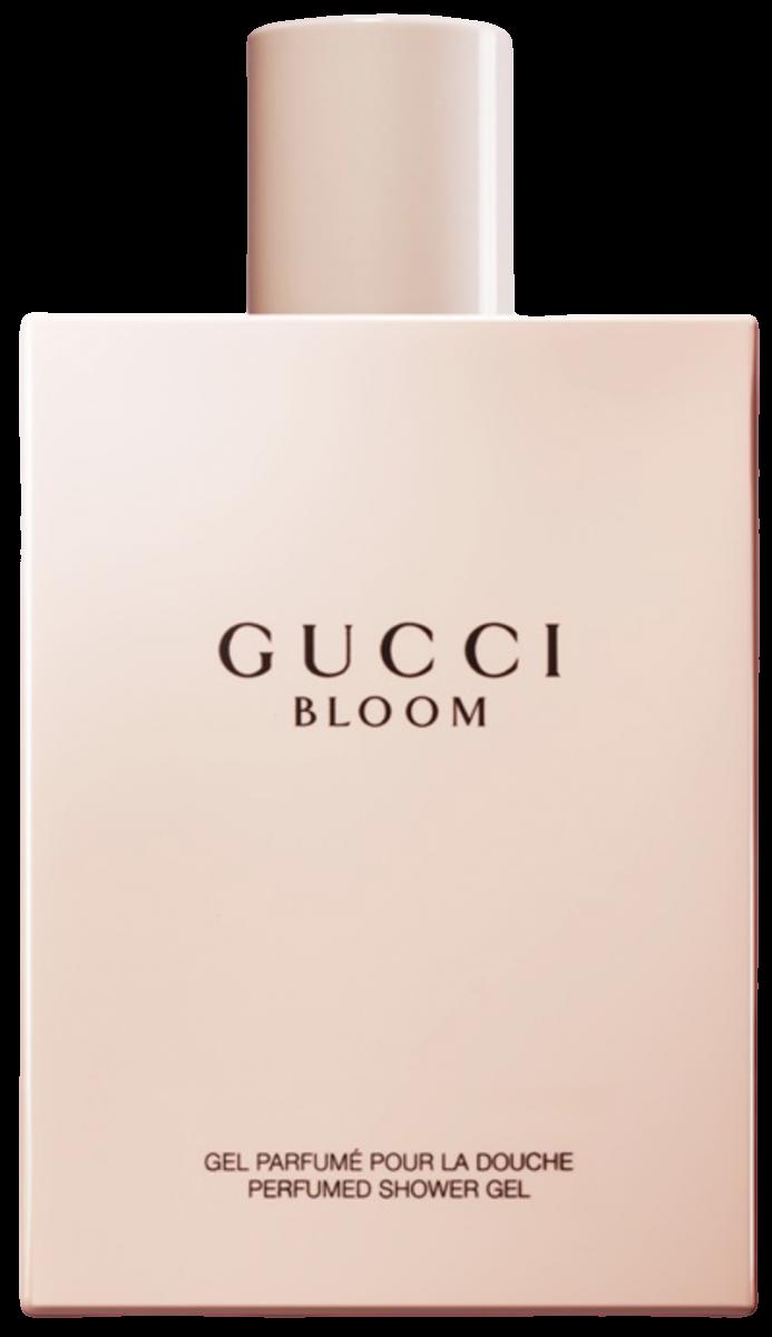 Bloom Shower Gel