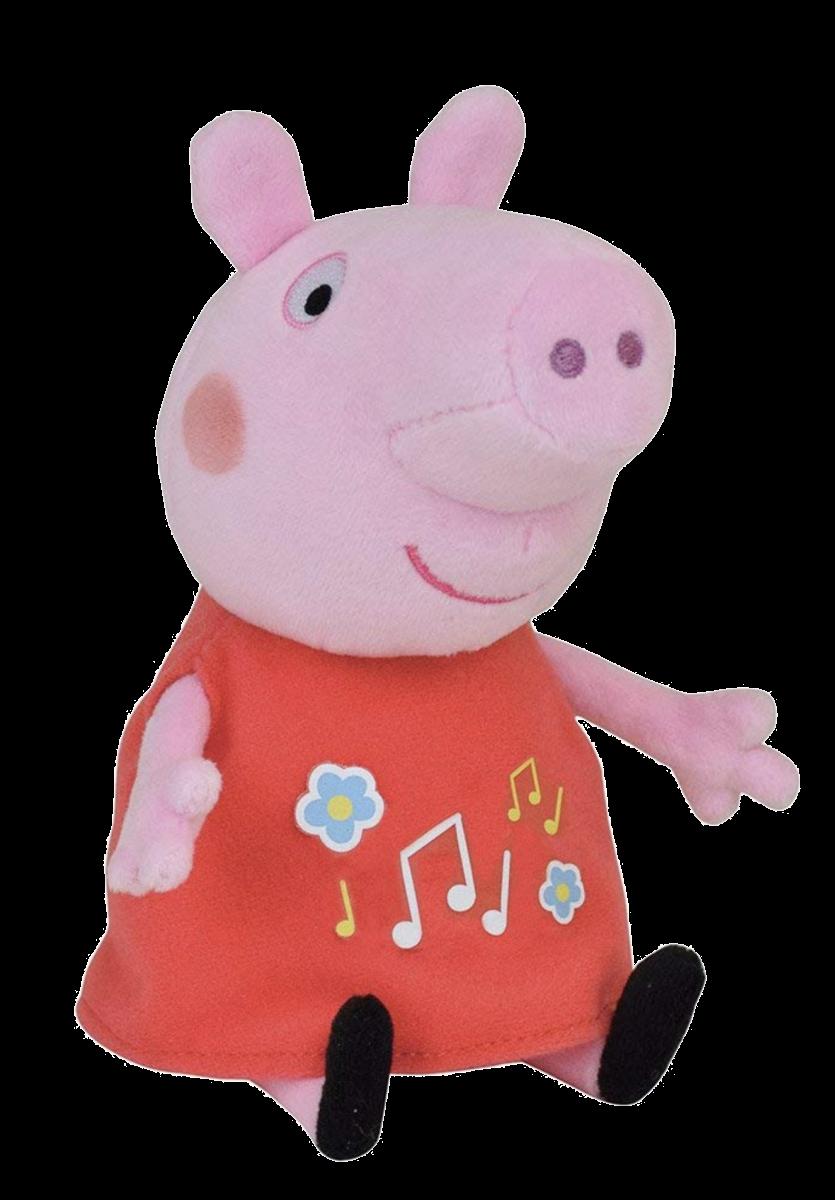 Gurli Gris Musical Bamse m. Musik