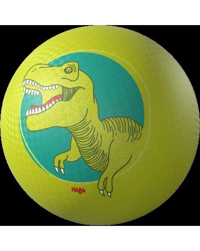 Bold Dinosaur