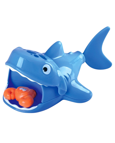 Badelegetøj Haj Svøm Og Fang
