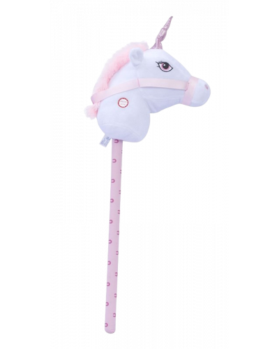 kæphest unicorn
