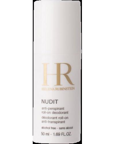 Nudit Anti-Perspirant Roll-On Deodorant
