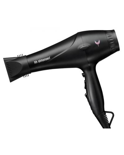Hårtørrer Utopia Hairdryer