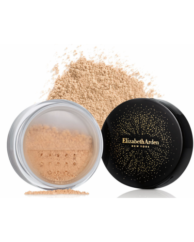 High Performance Blurring Powder 03 Medium