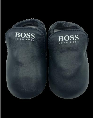 Hugo Boss Baby Sutsko