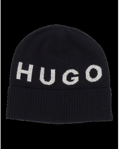 Hugo Boss Hue Navy
