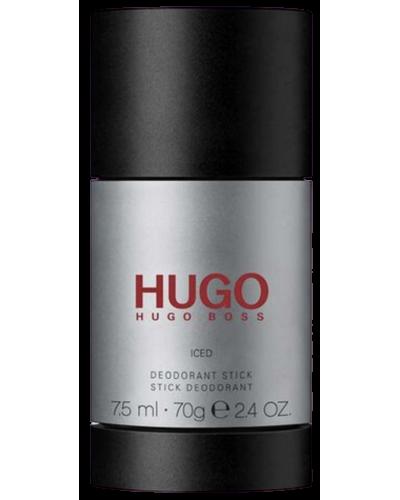 Hugo Iced Deo Stick