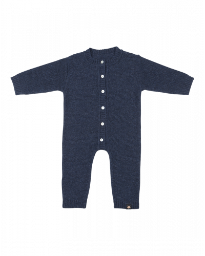 Babysuit Strik Navy