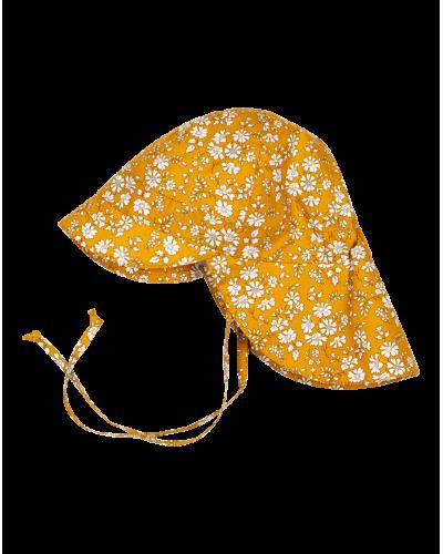 Safari solhat liberty mustard