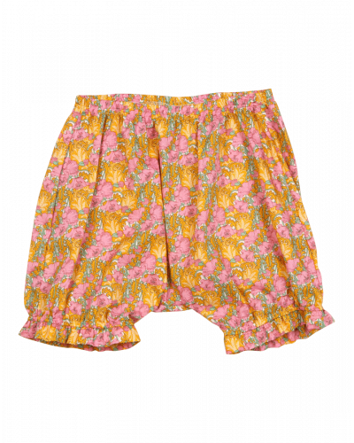 Huttelihut Shorts Clementina