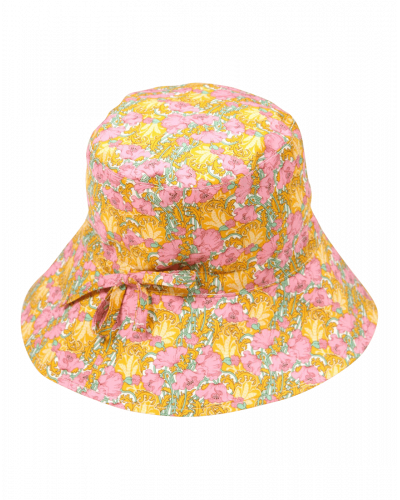 Sommerhat Clementina Tana Lawn