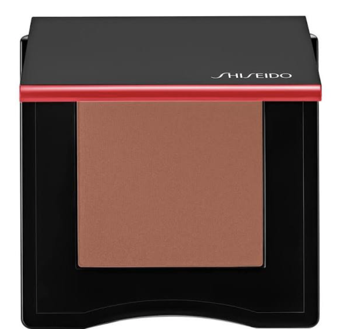 InnerGlow CheekPowder 07 Cocoa Dusk