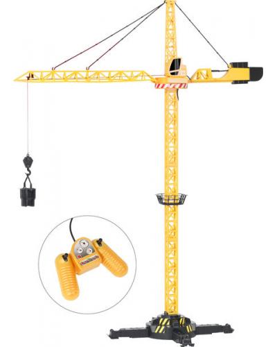 Tower Crane 120 cm