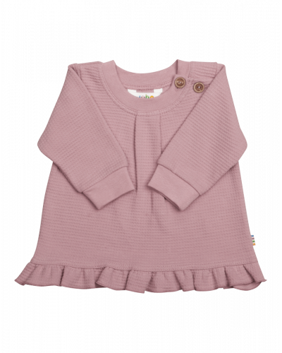 A-Bluse Lilas