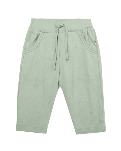 Bukser Mintgrøn