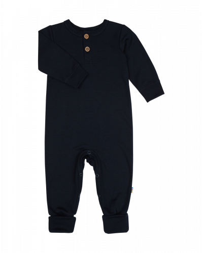 Joha Heldragt Merinould Navy