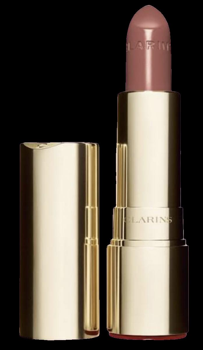 Joli Rouge Læbestift 758 - Sandy pink