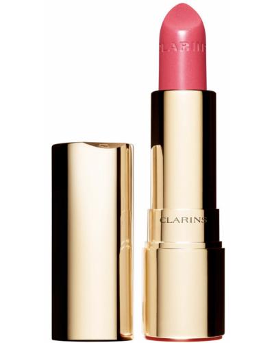 Joli Rouge Brilliant Lipstick 25 Rose Blossom